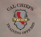 Cal Chiefs Training - Best