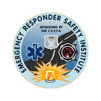Responder Safety
