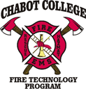 Chabot College Fire Tech